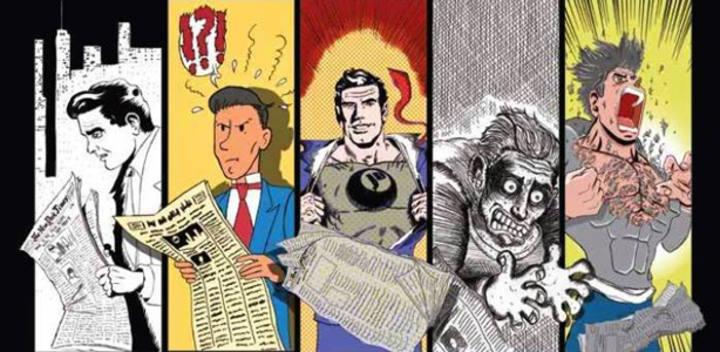 Comics.lecoolvalencia