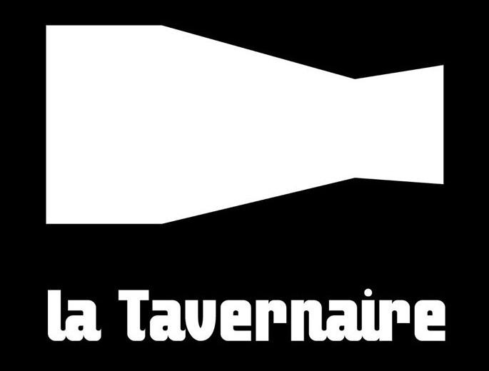 la_tavernaire.lecoolvalencia