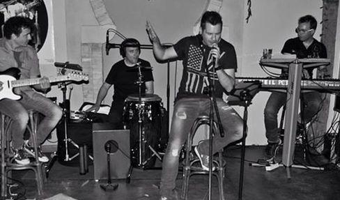 la_banda_del_pop.lecoolvalencia