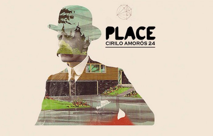 CiriloMarket_Place.lecoolvalencia