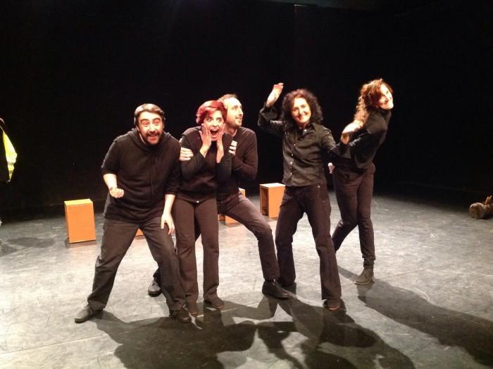 Teatro_Playback_Inestable. lecoolvalencia