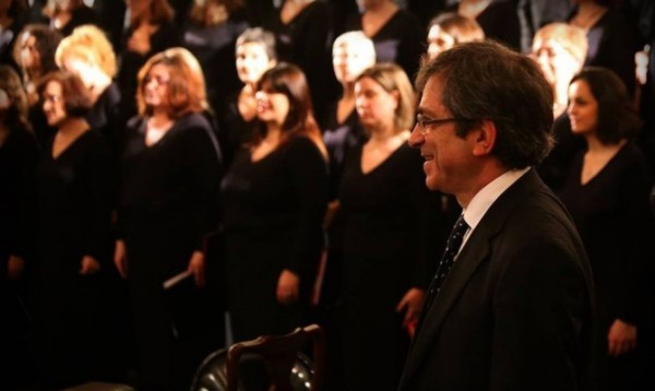 MúsicaClásica.lecoolvalencia
