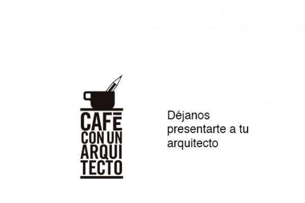 cafe_con_un_arquitecto.lecoolvalencia