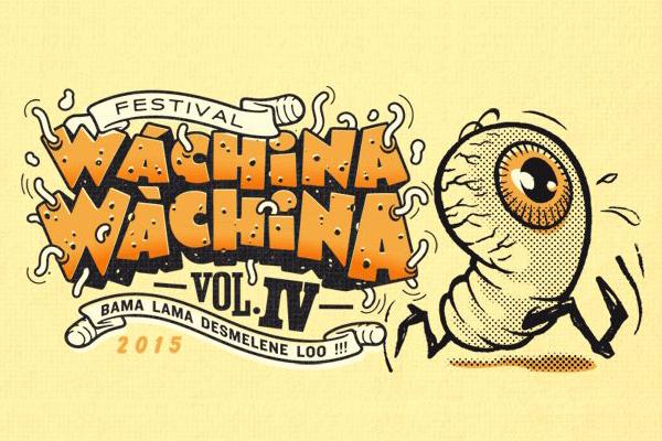 wachina_wachina_2015.lecoolvalenica