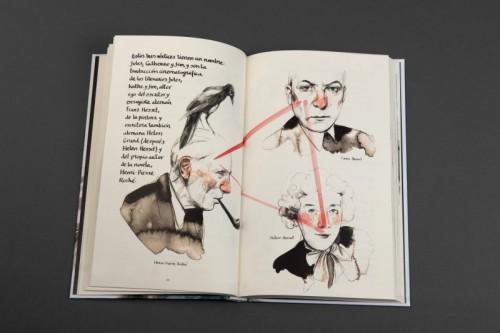 libro_813_paula_bonet.lecoolvalencia