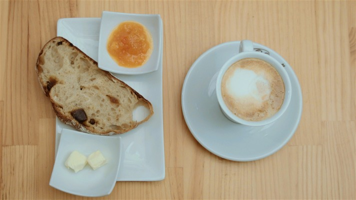 muez_desayuno.lecoolvalencia.jpg