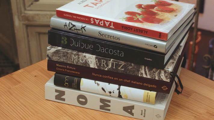 muez_libros.Lecoolvalencia.jpg