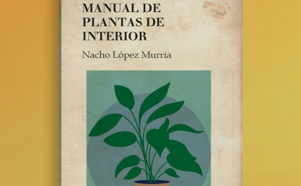 manual_de_plantas_de_interior.lecoolvalencia