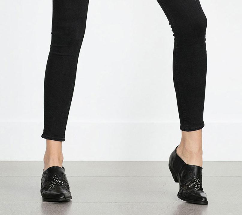zapatos_punta