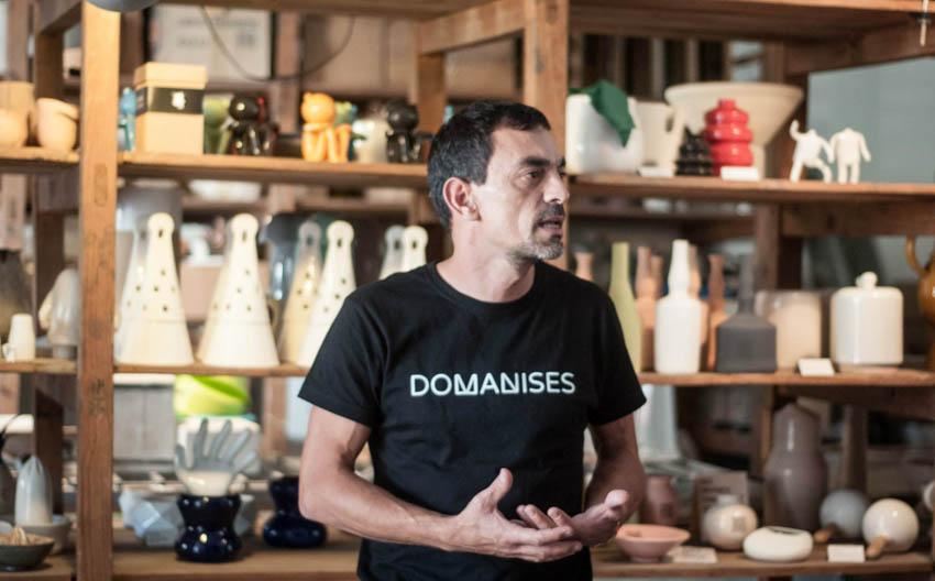Juan Carlos Iñesta Domanises 850px