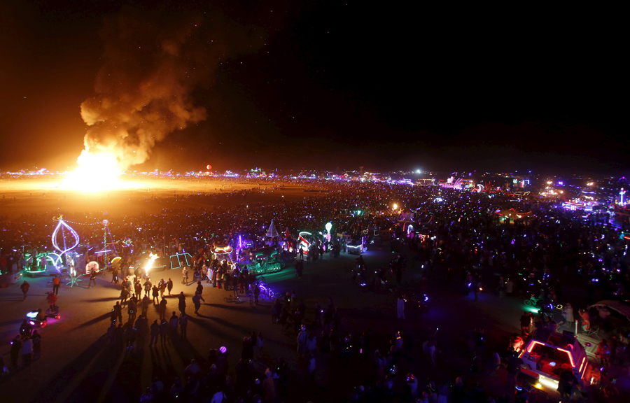 burning_man_fuego.lecoolvalencia