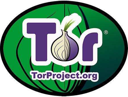 Tor.lecoolvalencia