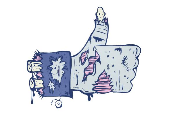 facebook_esta_muerto.lecoolvalencia