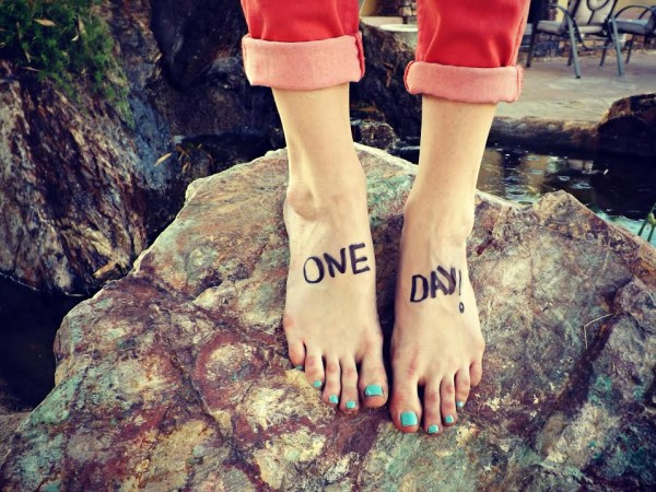toms-will-give-free-shoes-to-children-if-you-instagram-your-bare-feet
