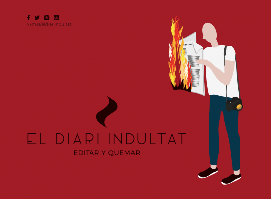 Cartel_El-Diari-Indultat_horizontal-baja