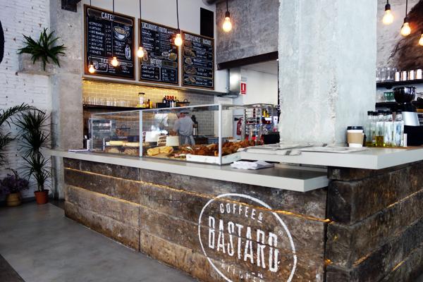 Bastard, Coffee & Kitchen 10.lecoolvalencia copia