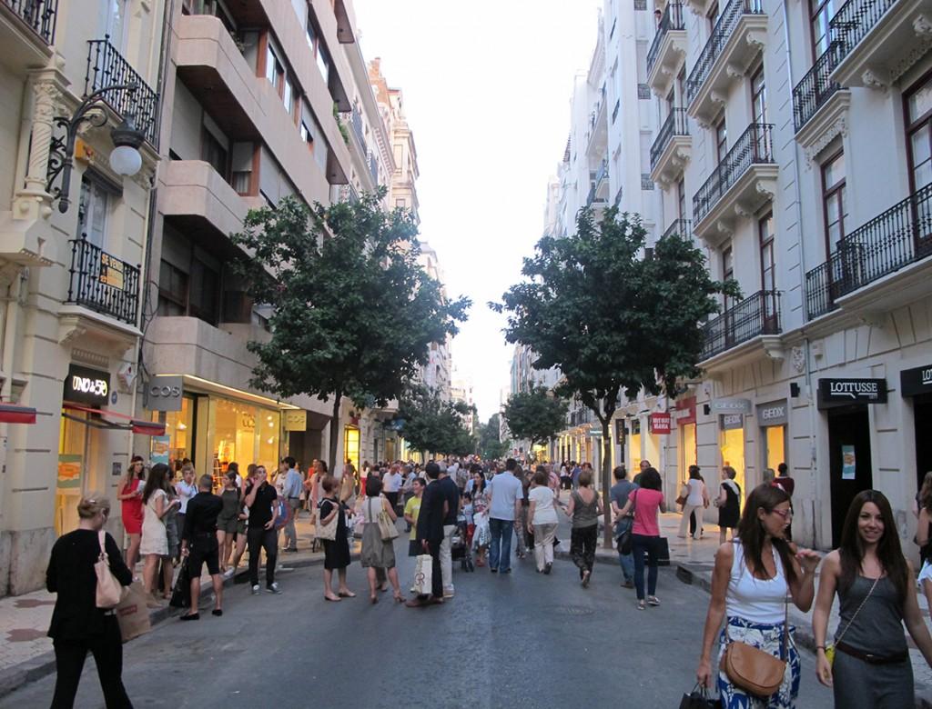 shopening_night.lecoolvalencia