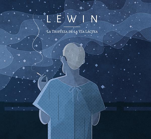 Lewin disco.lecoolvalencia