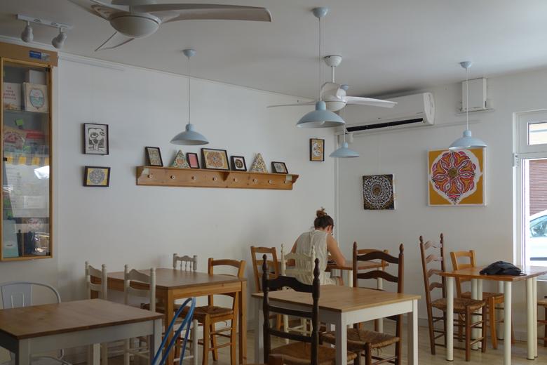 interior_ca_la_mar_restaurante.lecoolvalencia
