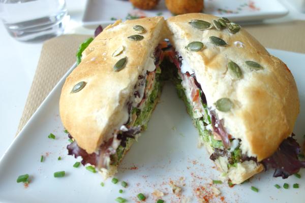 nomit_restaurante_vegano 01.lecoolvalencia