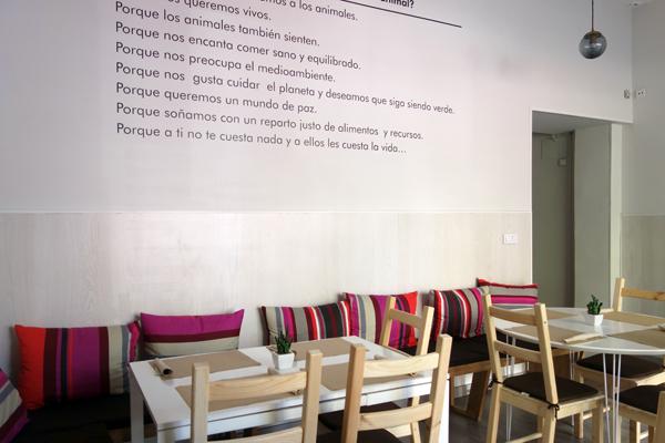 nomit_restaurante_vegano 06.lecoolvalencia