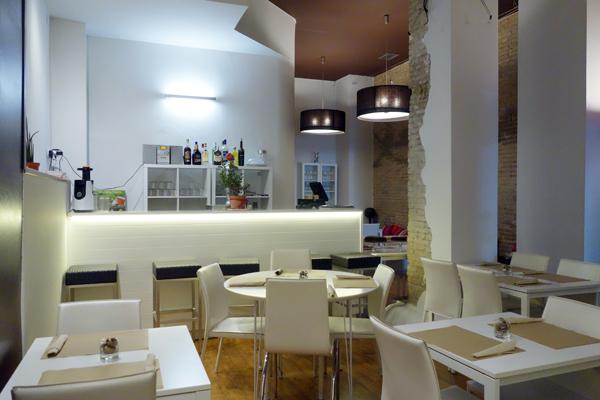 nomit_restaurante_vegano 12.lecoolvalencia
