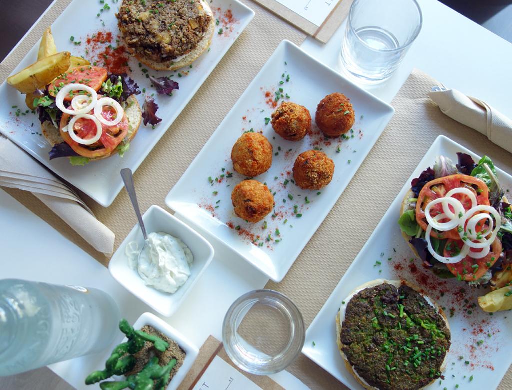 nomit_restaurante_vegano 13.lecoolvalencia