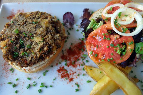 nomit_restaurante_vegano 14.lecoolvalencia
