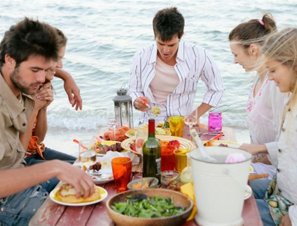 take-eat-easy.lecoolvalencia