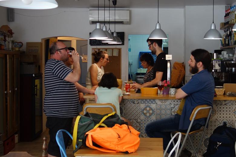 vecinos_ca_la_mar_restaurante.lecoolvalencia