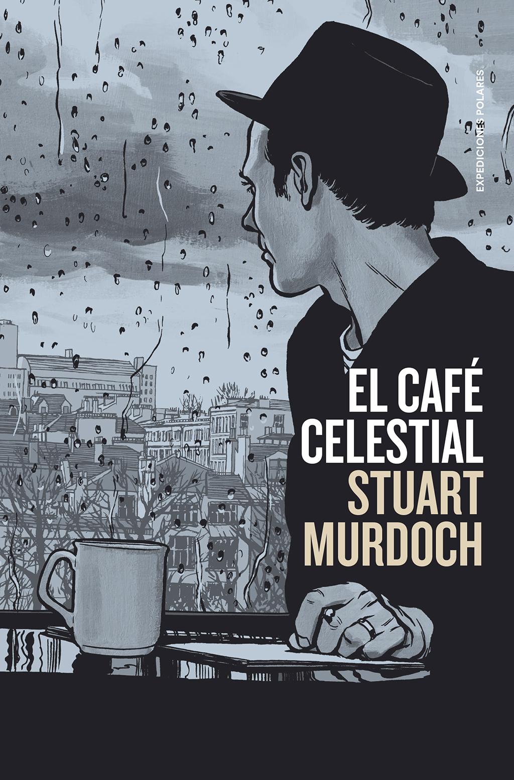 El café celestial.lecoolvalencia