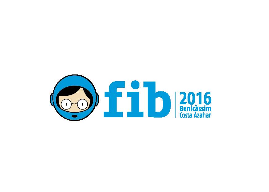 logotipo-2016