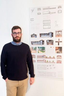 dissenycv.es-Premios-CDICV-2015-ganador-José-Gález-y-proyecto
