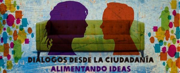 dialogo_ciudadania.jpg