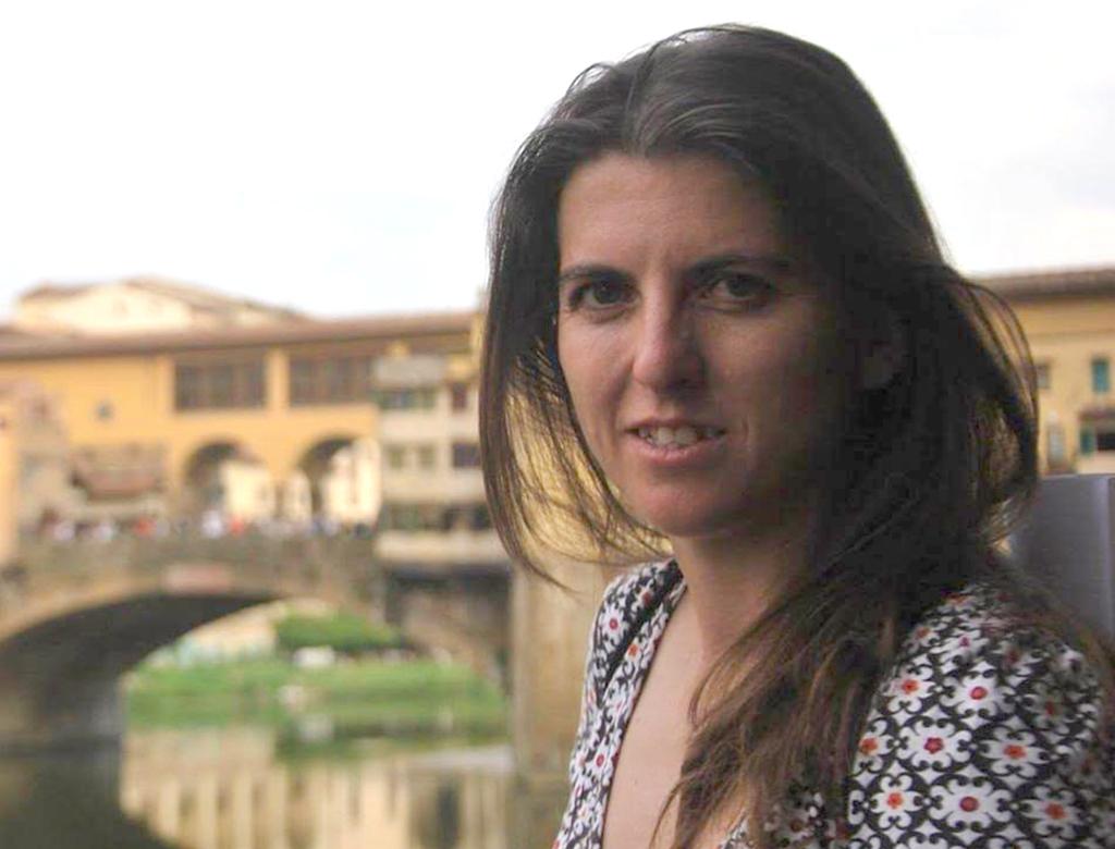María Hidalgo.lecoolvalencia