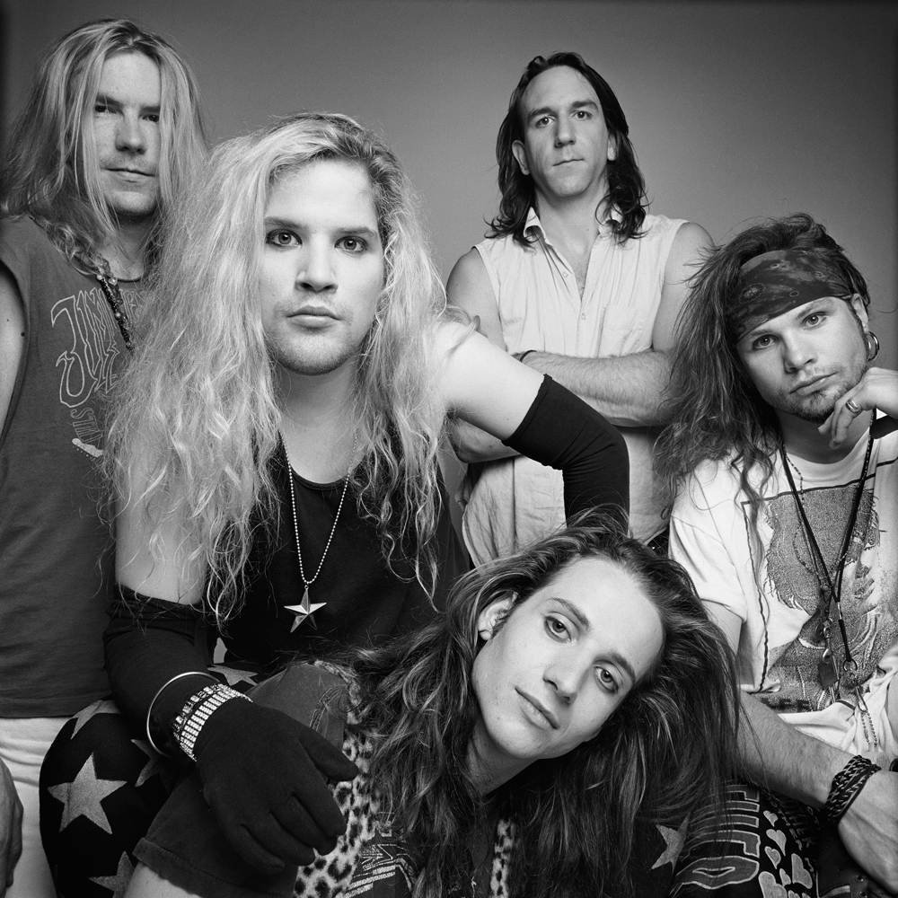 Mother Love Bone 2.lecoolvalencia