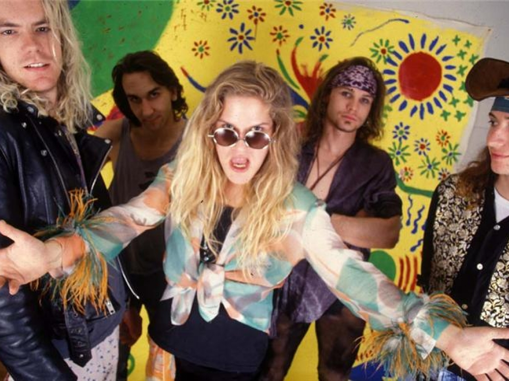 Mother Love Bone 3.lecoolvalencia
