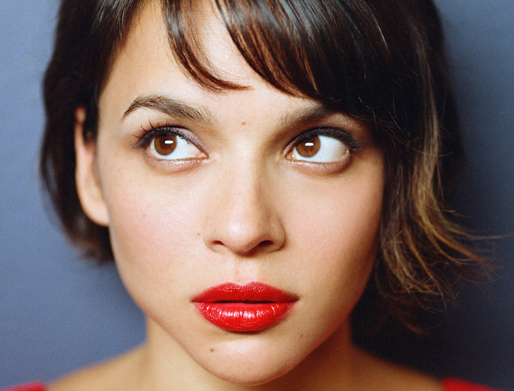 Norah Jones.lecoolvalencia