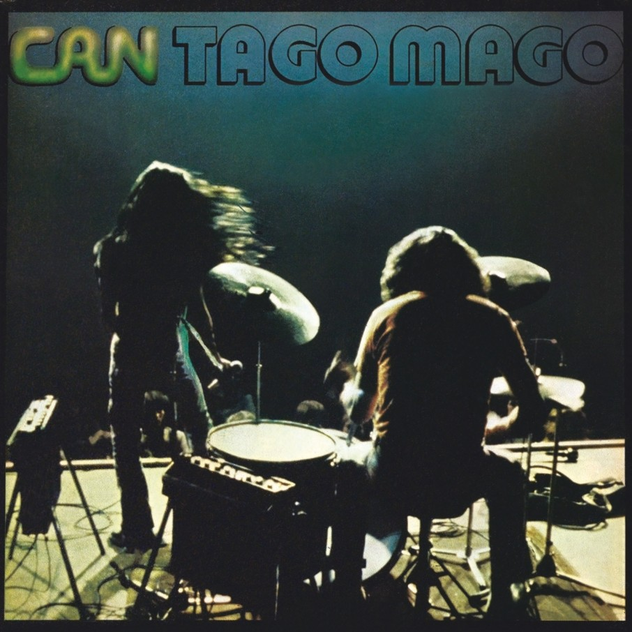 Can Tago Mago 2.lecoolvalencia