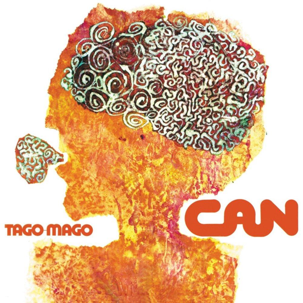 Can Tago Mago.lecoolvalencia