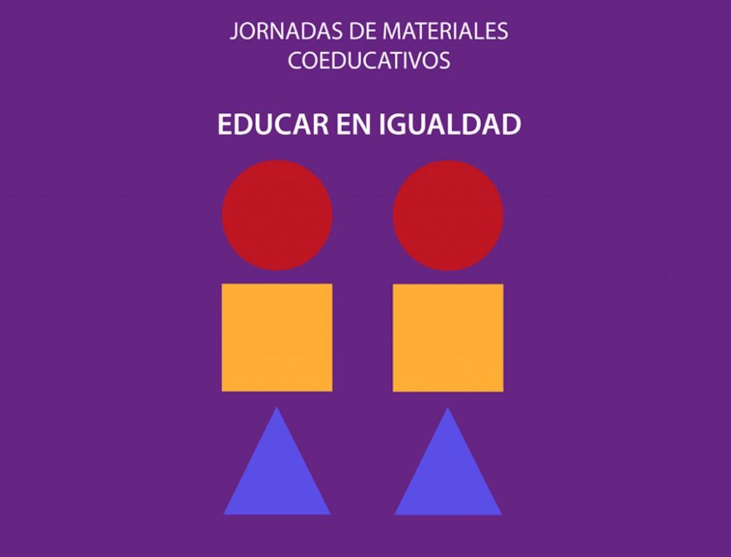 jornadas_coeducación