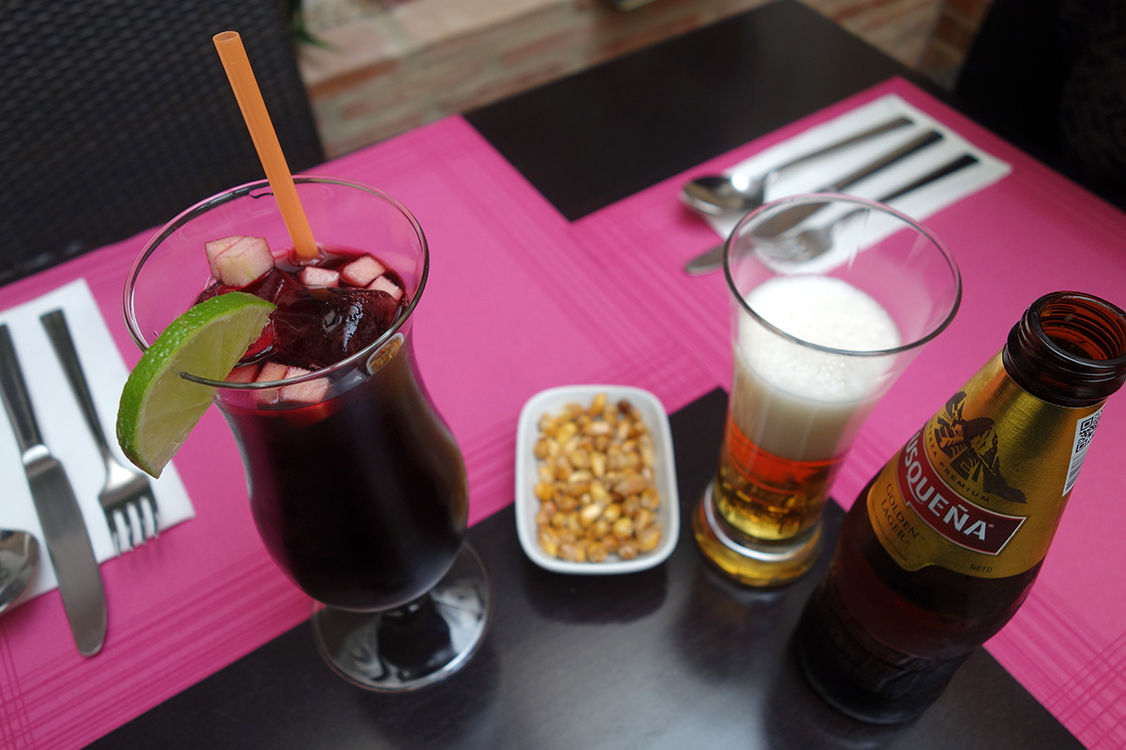 Ancón_Bebidas.lecoolvalencia