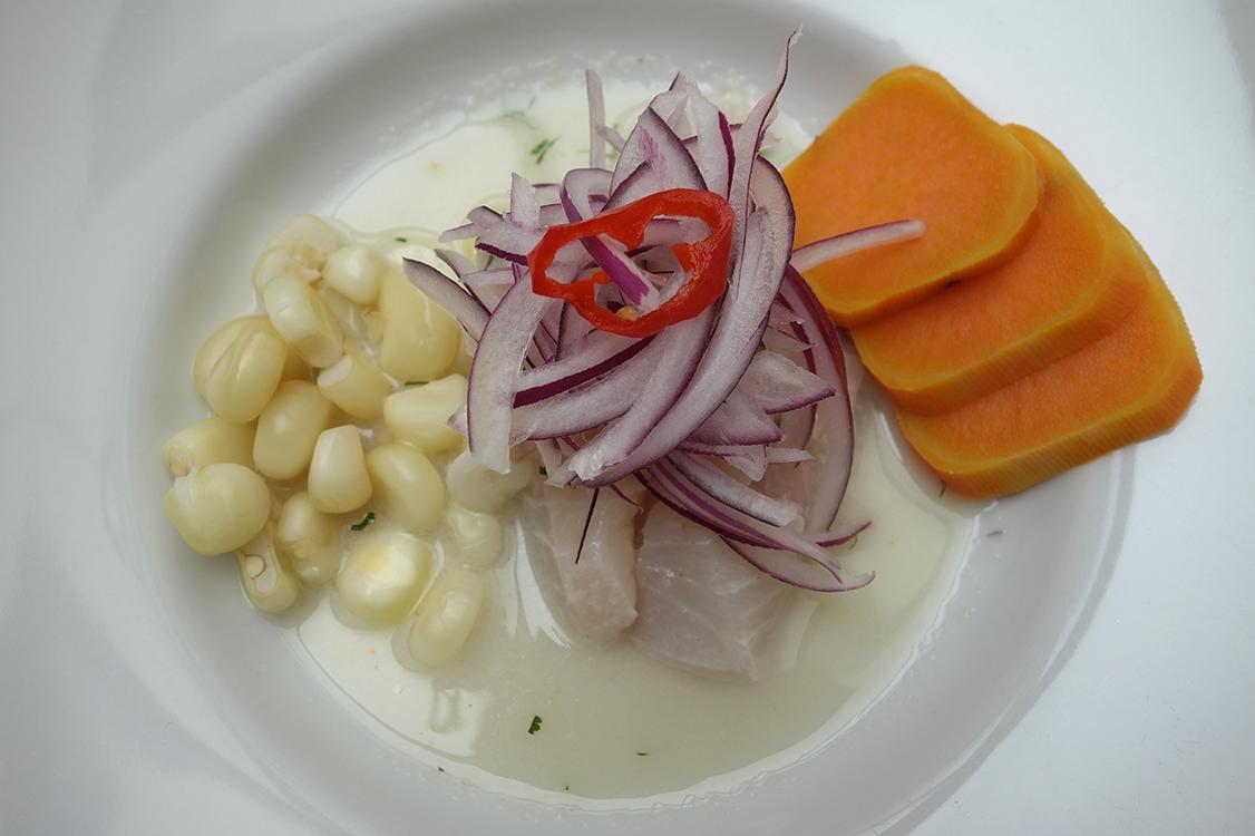 Ancón_Ceviche tradicional.lecoolvalencia