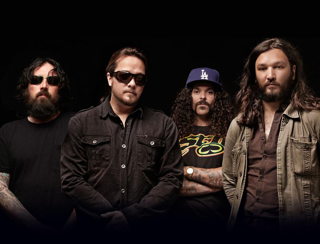Kyuss 3.lecoolvalencia