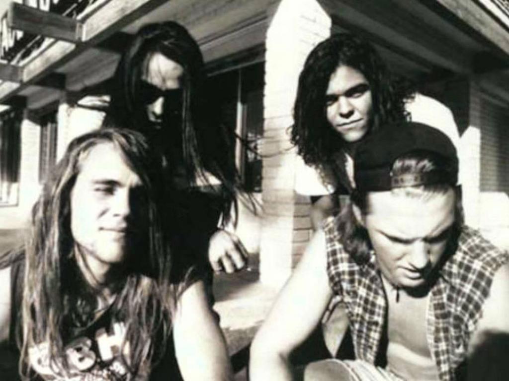 Kyuss 4.lecoolvalencia
