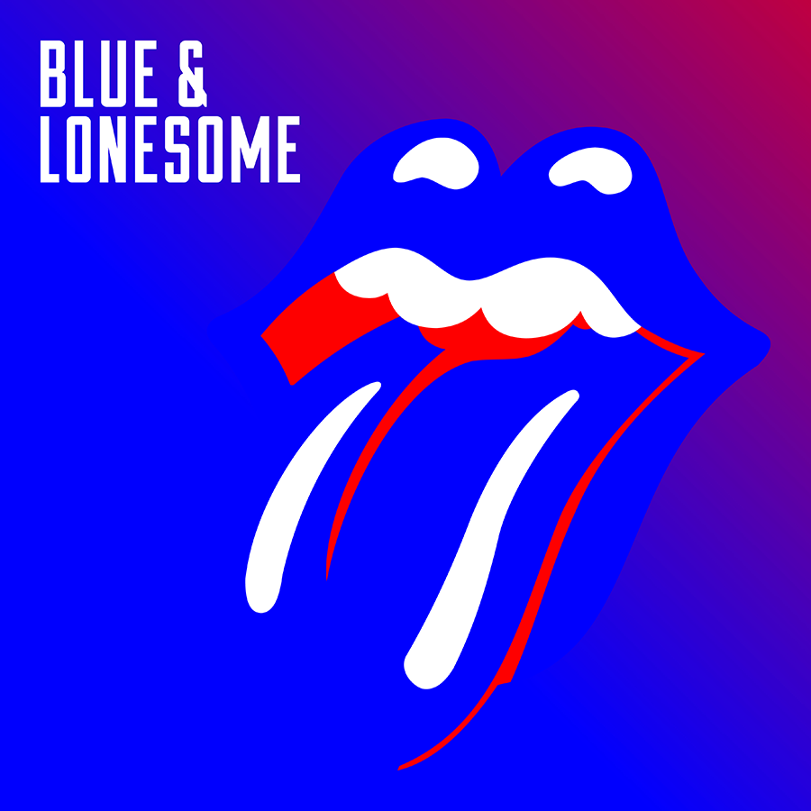 blue & lonesome.lecoolvalencia