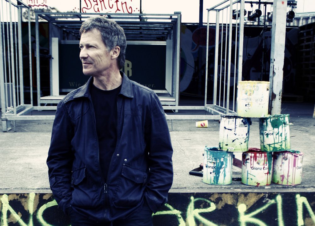 Michael-Rother-2