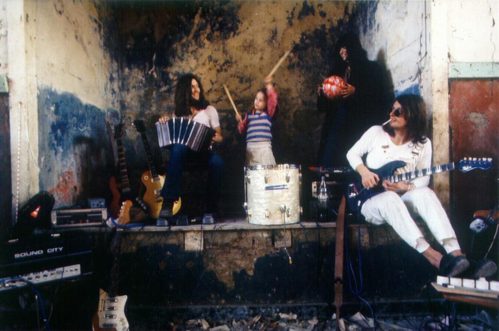 NEU-1972-Peter-Lindbergh