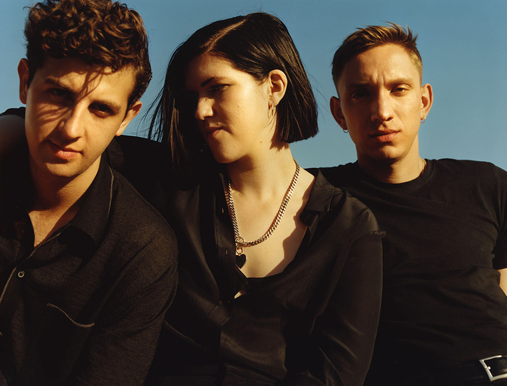 The XX 2.lecoolvalencia