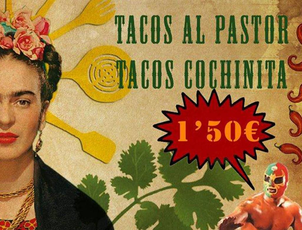tacos_monterey.lecoovalencia